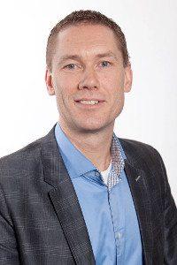 Michel Bakelaar