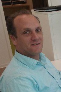 Het Projectbedrijf feliciteert Frank van Damme
