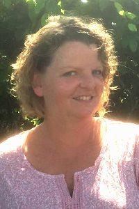 Daphne van Hekken - Het Projectbedrijf